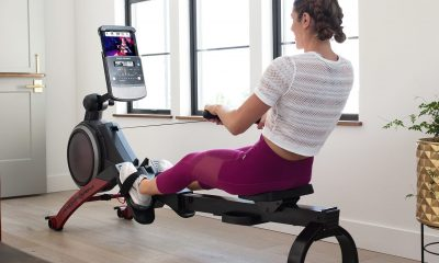 10 best rowing machines for whole body home exercise 2021 herstylecode 2 10 Best Rowing Machines for Whole Body Home Exercise 2021