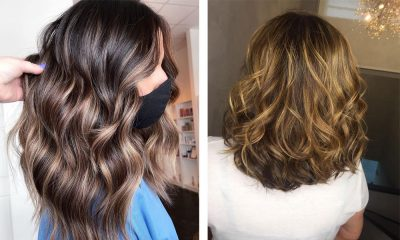 Best hairstyles for thick hair How to Get Thick & Healthy Looking Hair