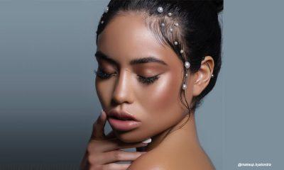 Glowing Skin 3 Ways to Get Glowing Skin at Home