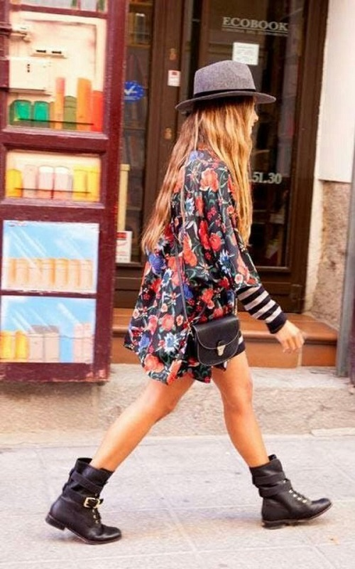 how-to-wear-engineer-boots-with-fabulous-fashion-flair_herstylecode