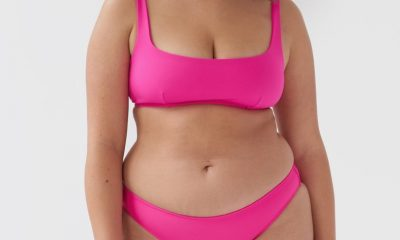 the best plus size bathing suits for fresh style comfort herstylecode The Best Plus Size Bathing Suits - Swimsuits for Fresh Style & Comfort