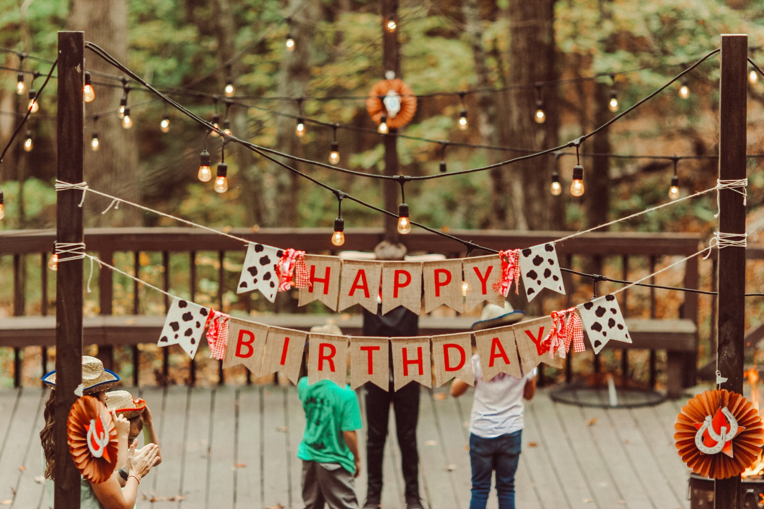 7-ways-to-surprise-your-man-on-his-birthday