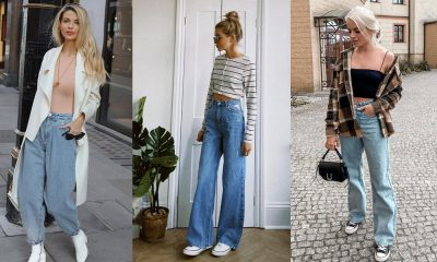 best-baggy-jeans-outfit-ideas-for-women