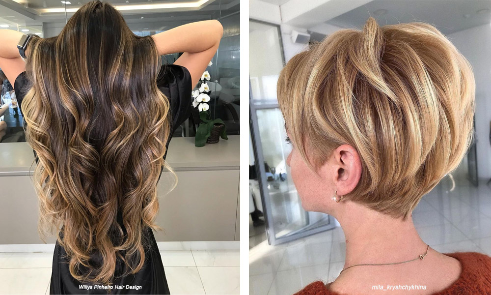 best-hairstyles-for-women