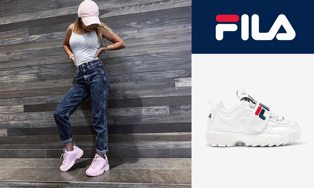 fila-shoes-outfit-ideas