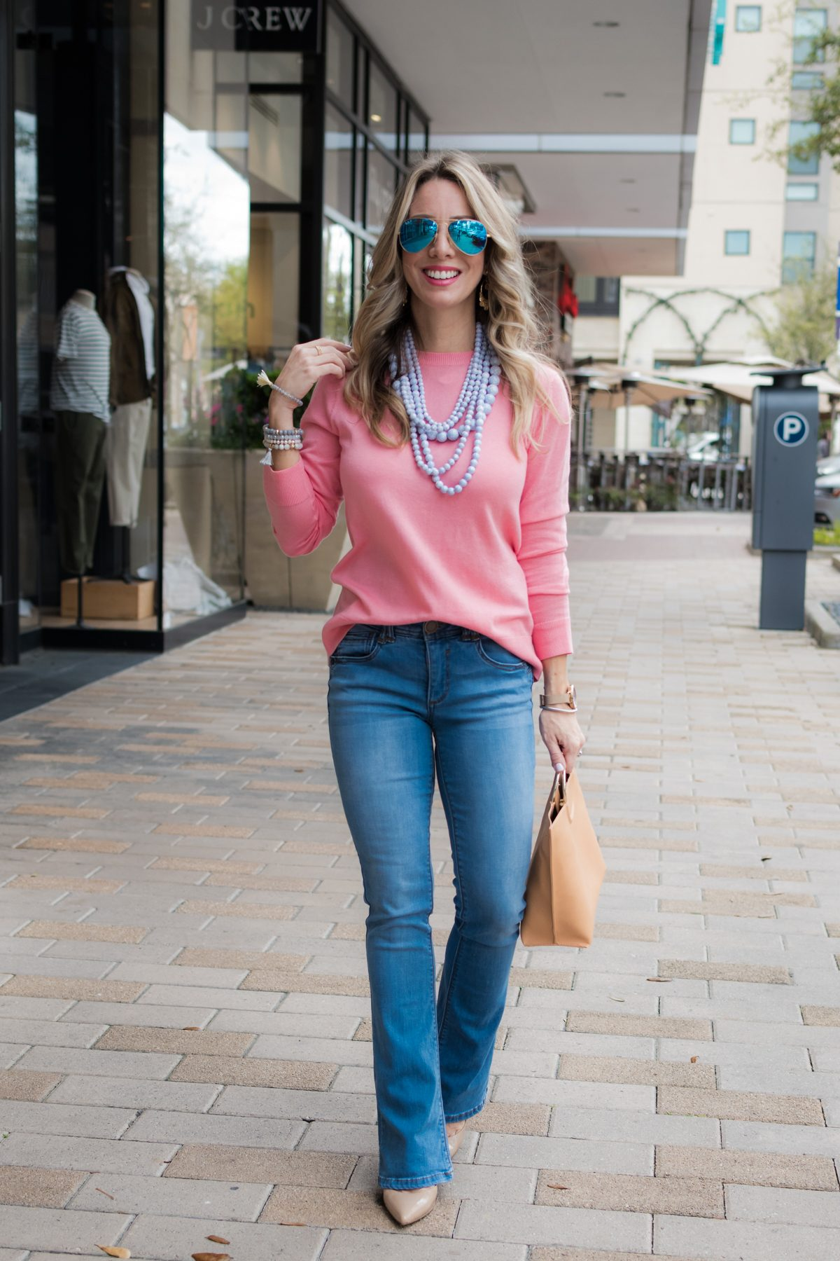 how-to-style-bootcut-jeans_herstylecode-3