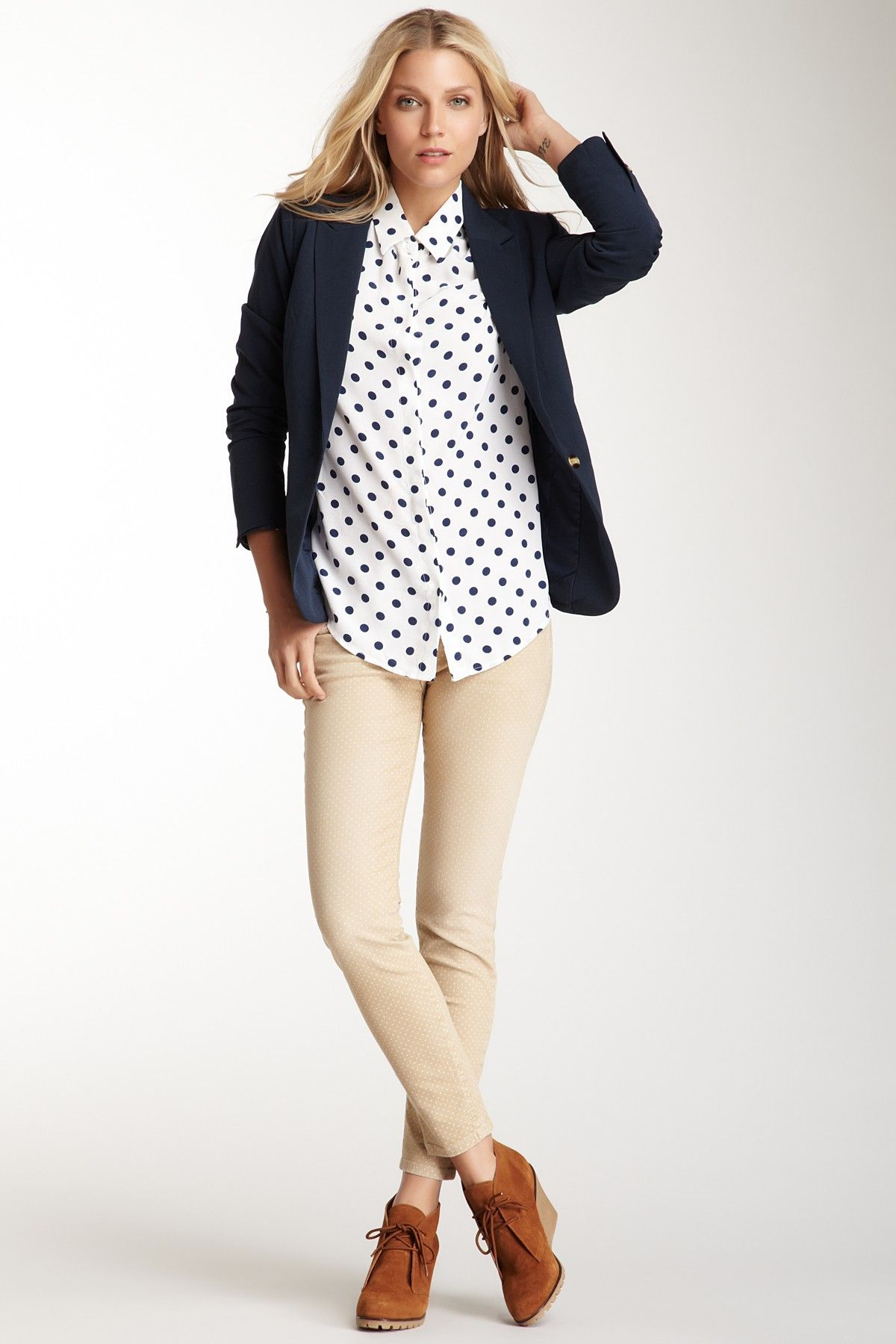 how-to-style-cardigans-to-create-fabulous-new-fashion-combos_herstylecode-3
