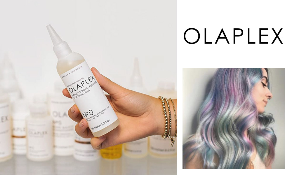 how to use How to Use Olaplex the Right Way