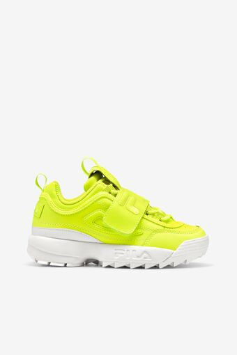 what-to-wear-with-fila-disruptors-outfit-ideas-for-women-with-fila-shoes_herstylecode-1