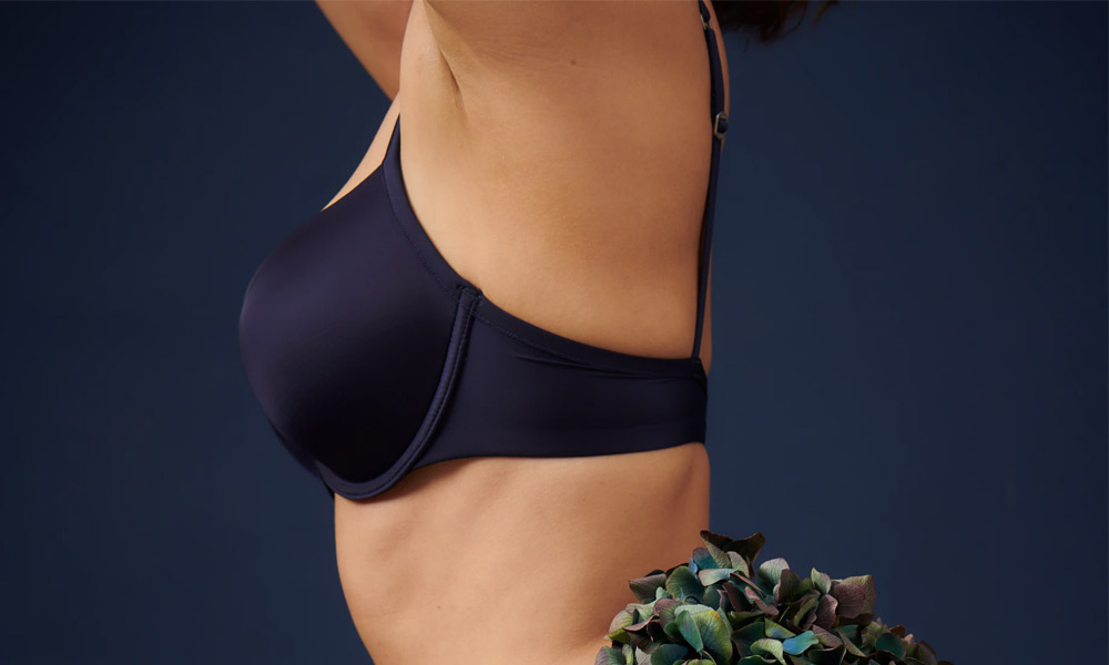 How-to-Determine-Bra-Size-at-Home