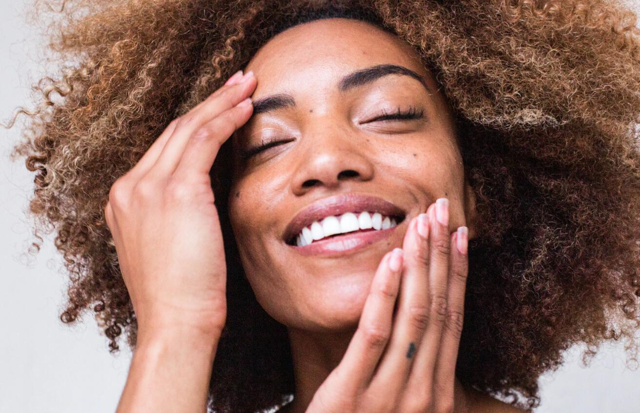 Organic Ingredients in Skincare Organic Ingredients in Skincare: Does it Actually Make a Difference?