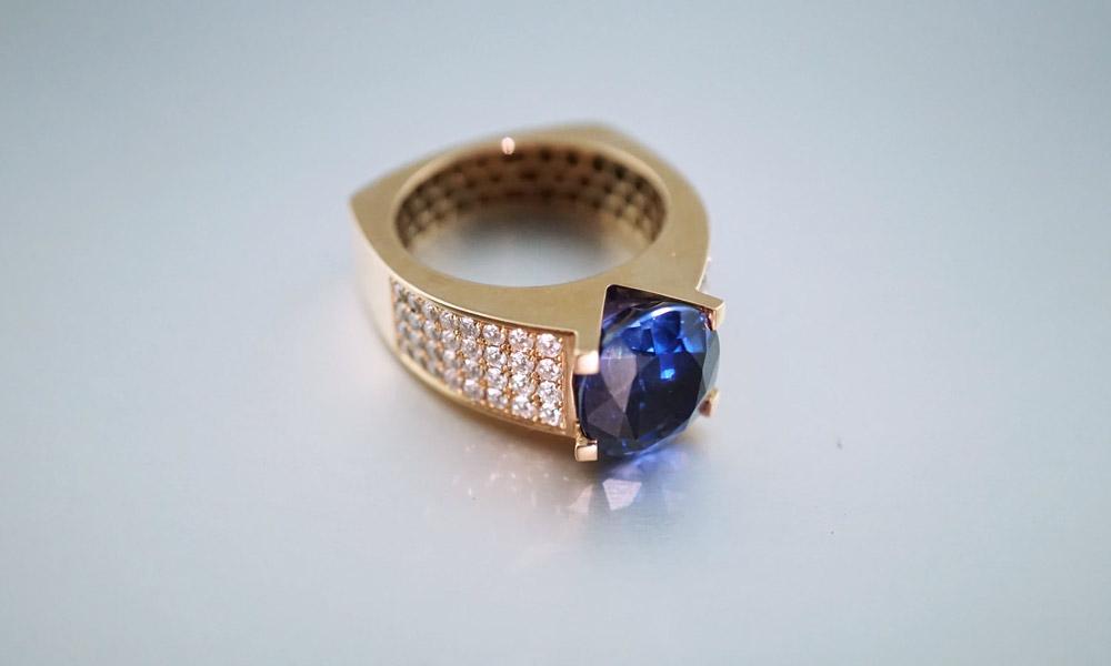 best-jewellery-for-women