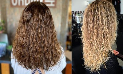 best-perms-for-women-curly-hairstyles