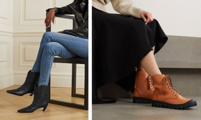how-to-wear-boots-for-women