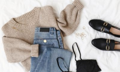 outfit ideas for College girls