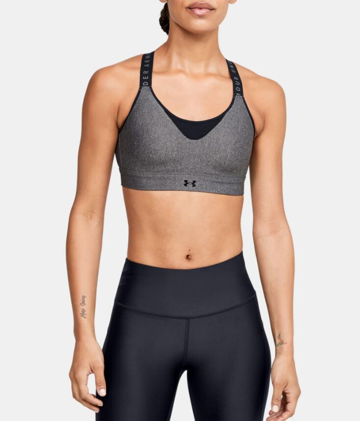 Best Innovative Sports Bra for Small Breasts
