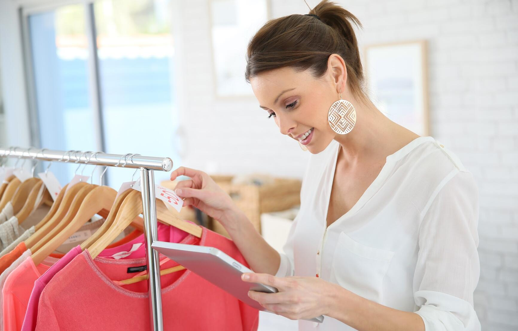 Clothing Boutique 5 Things You Should Know When Starting A Clothing Boutique
