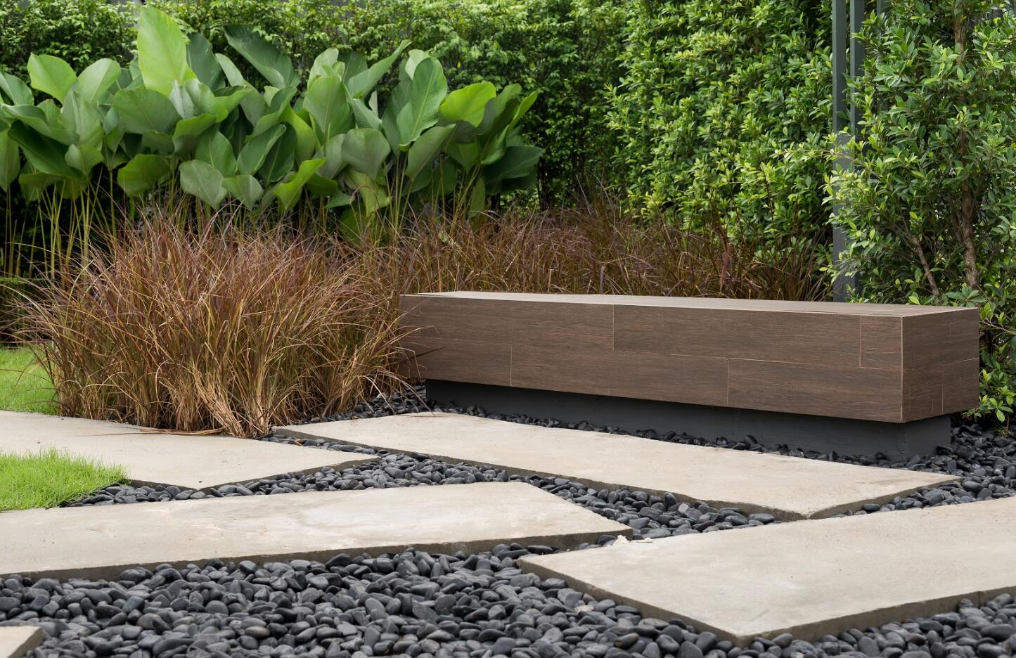 Transform Your Garden Into A Gorgeous Living Space 9 Ways To Transform Your Garden Into A Gorgeous Living Space