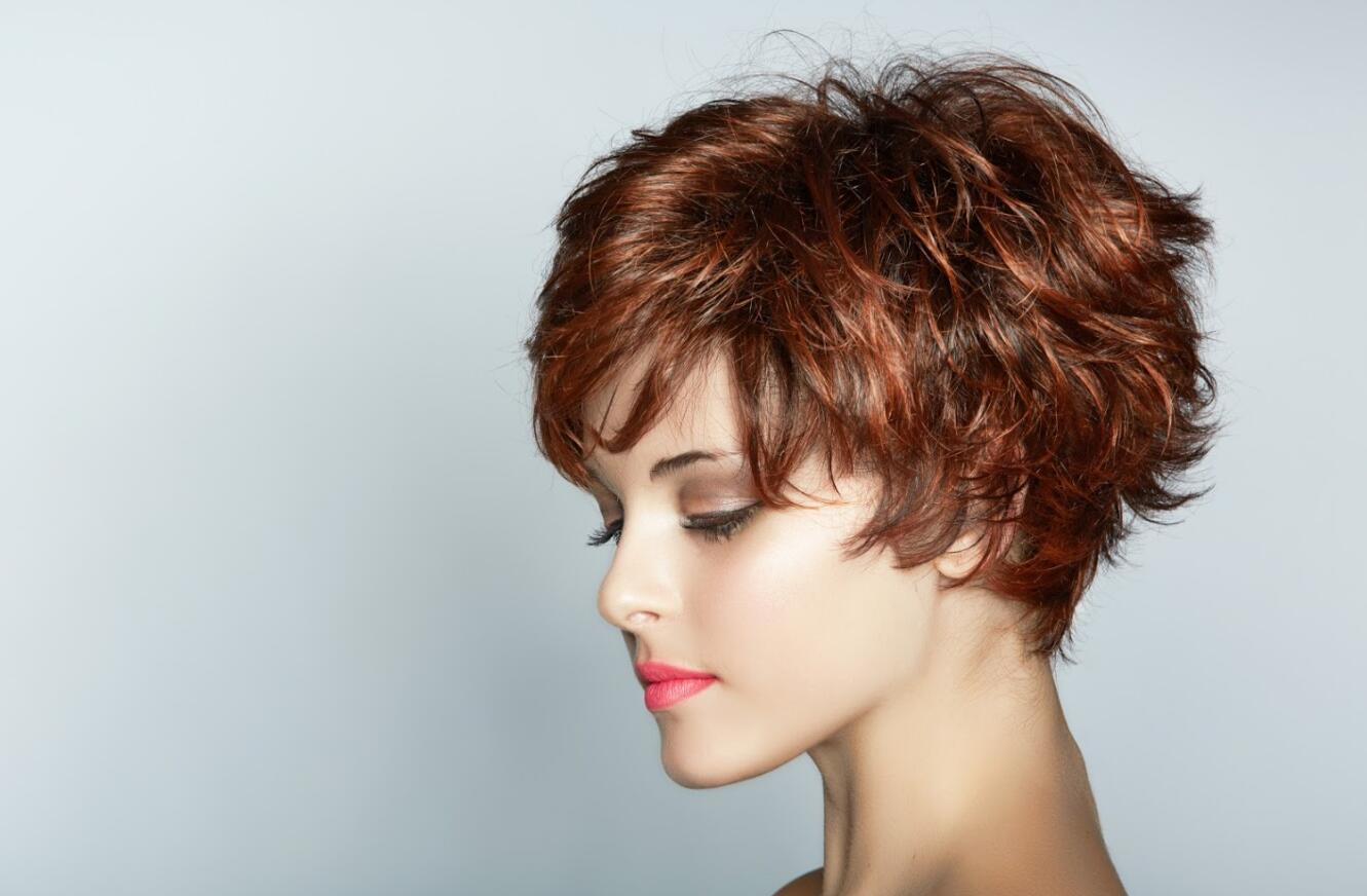 best short wigs 3 Ways To Style A Short Wig