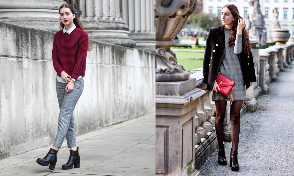 outfit-color-ideas-for-women