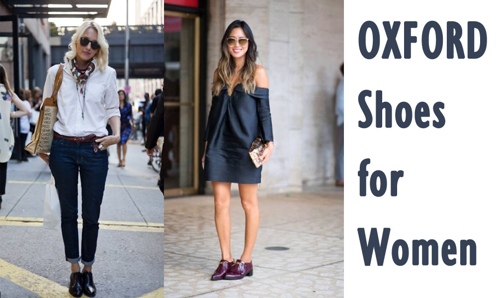 oxford-shoes-outfit-ideas-for-women