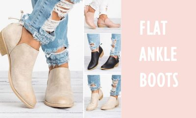 Flat-Ankle-Boots-outfit-ideas-for-women