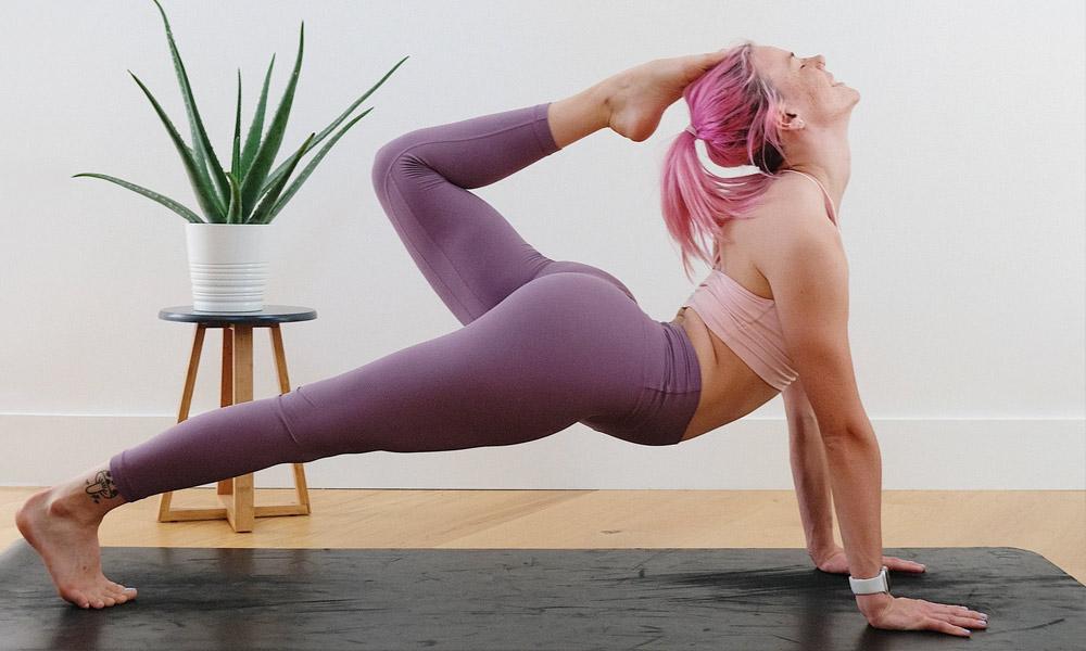 best-bras-for-yoga