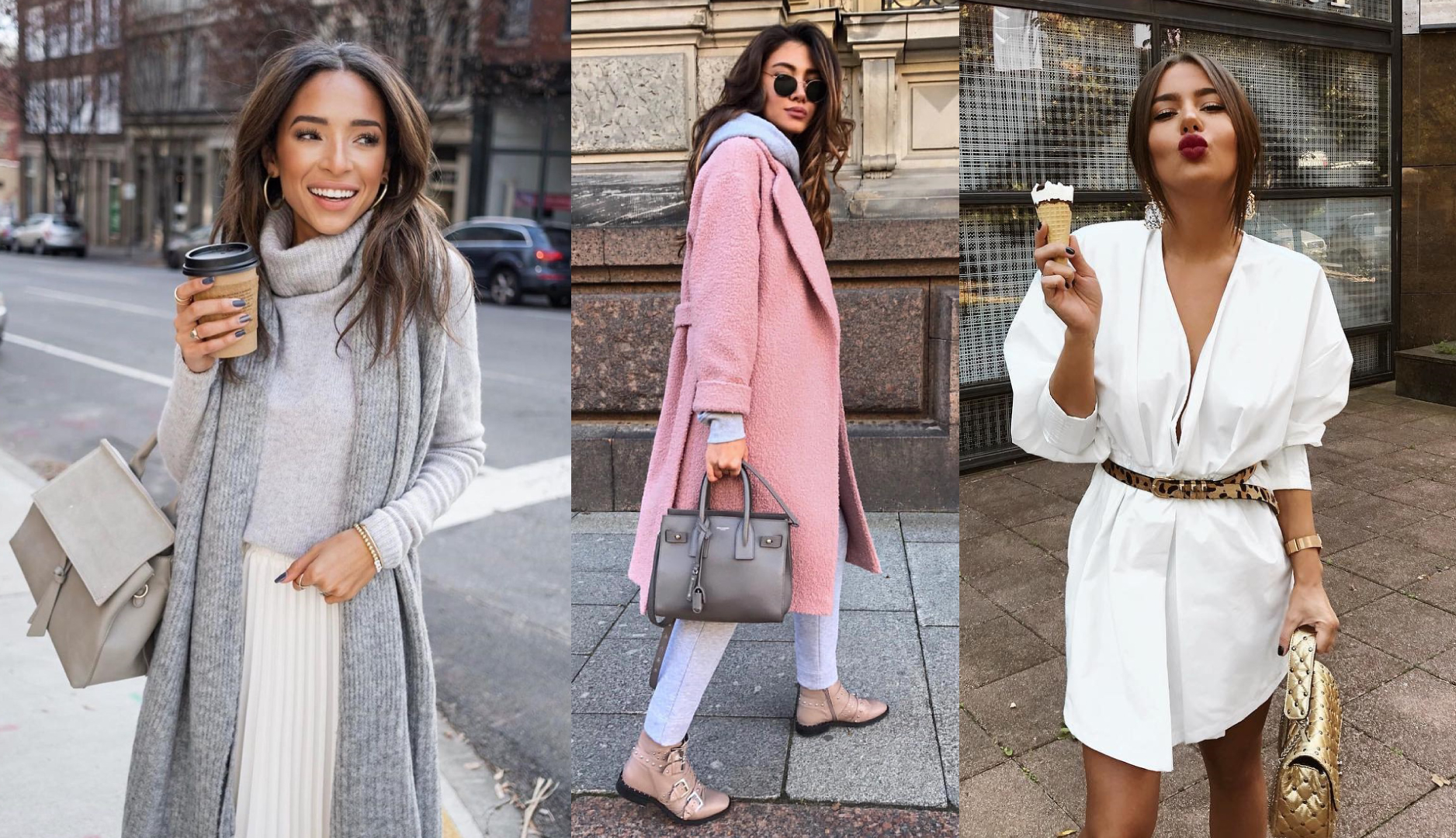cover Post-Pandemic Workwear: Outfits to Conquer the Day in Comfort!