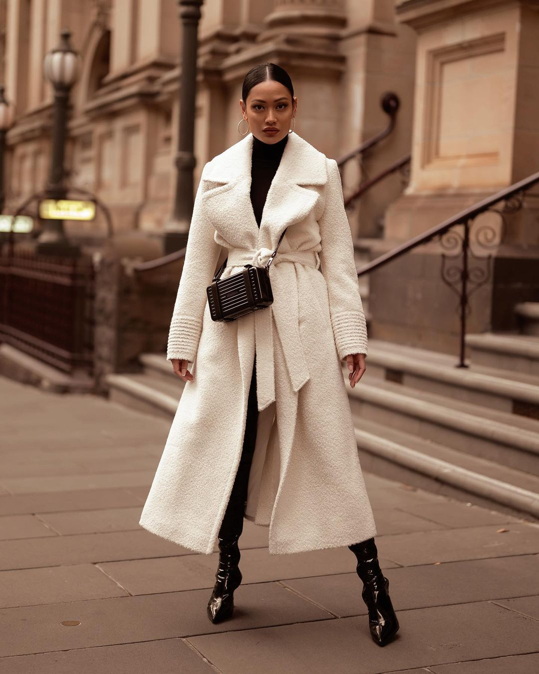 Robes outfit ideas for women
