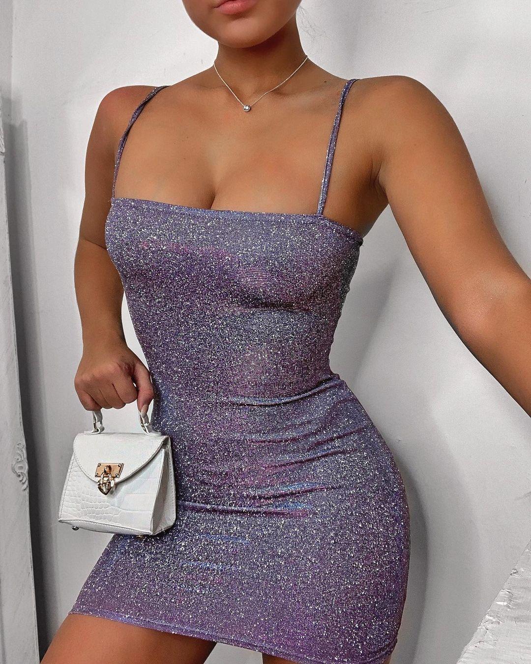 misspap 80048096 734660403723733 595658545704671099 n 1 Alternatives to the LBD (Little Black Dress)