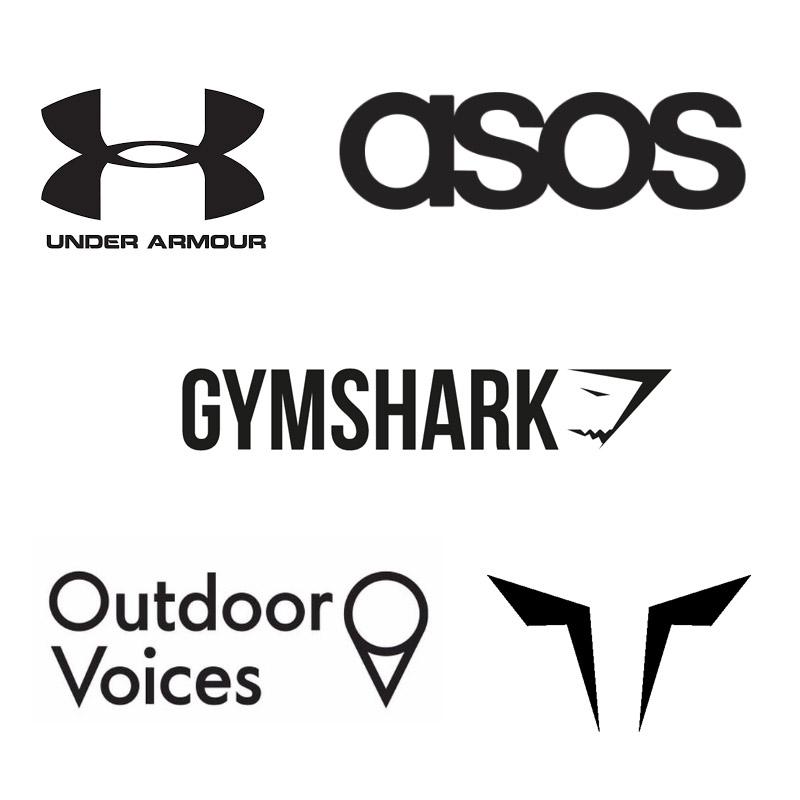 Best Activewear Brands 9 Best Activewear Brands 2021