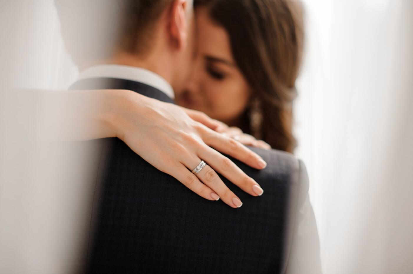Engagement Ring Diamond Engagement Ring Shopping 101: 5 Things To Know
