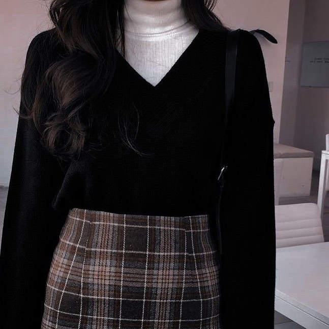 dream aesthetic111 238853596 634947674136483 3126579137569759899 n Guide to the Perfect Academia Aesthetic: Fashion through Arts & Education