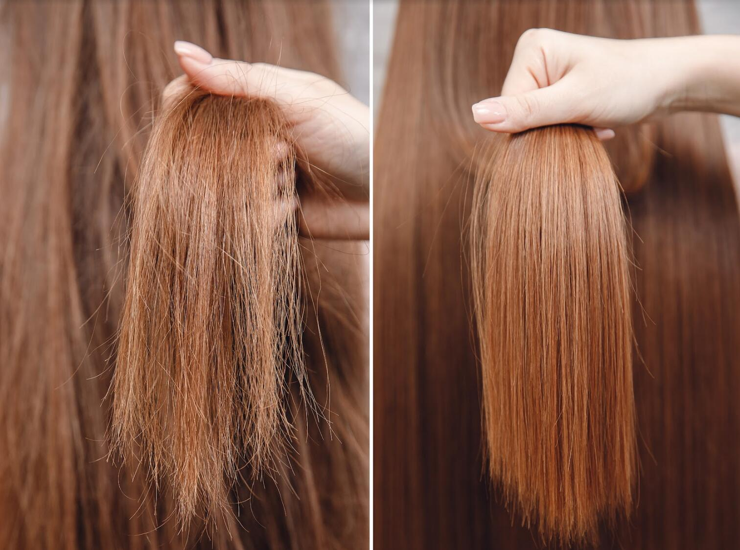 how-to-get-healthy-silk-hair