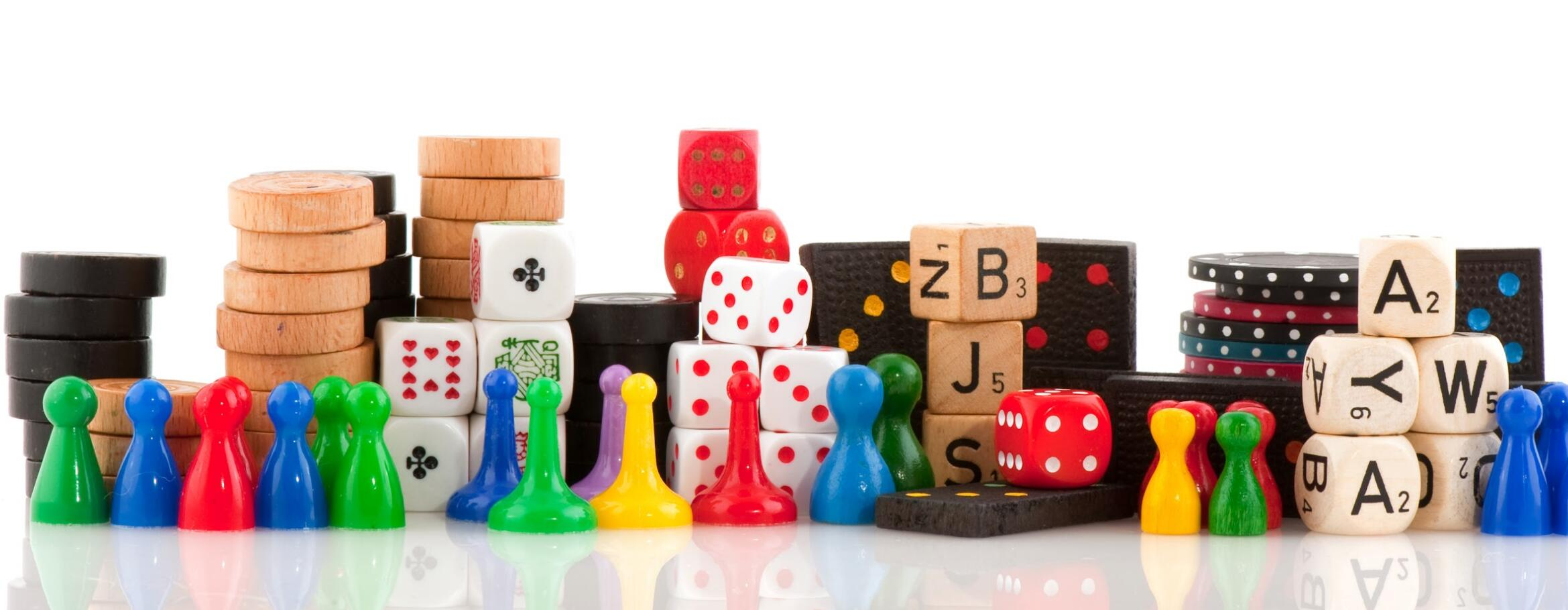puzzles 8 Reasons To Bring These 7 Board Games And Jigsaw Puzzles To Your Next Sleepover